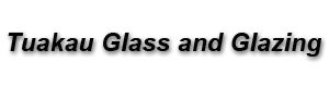 Tuakau Glass